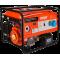 Бензиновый генератор Скат УГБ-7500Е