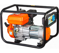 Бензиновый генератор Скат УГБ-2000 Basic